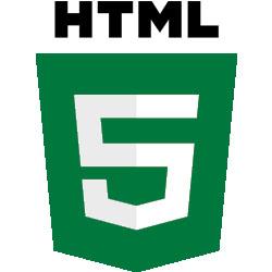 HTML MCQs