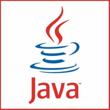 Java MCQs