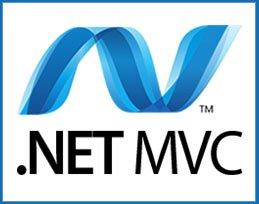 ASP.Net MVC5 Free Online Videos