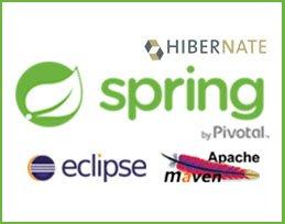 File Upload Spring MVC - Maven - JQuery - JavaScript - Ajax